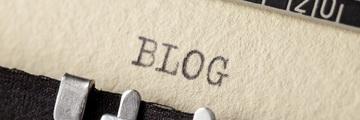 блог веломагазина stels