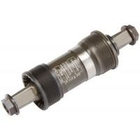 Картридж каретки BB-UN26B17B Shimano 117.5 mm